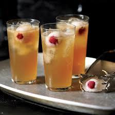 25 cocktail recipes ideas food wine