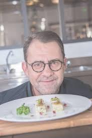 formation cap cuisine formation cap cuisine avec michel sarran top chef