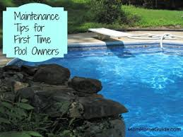9 best pool clarifier images on pinterest swimming pool