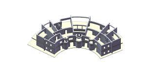 the curve floor plan moen lindley kitchen faucet 17 images moen chateau kitchen