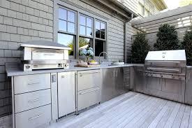 how much do kitchen cabinets cost kitchen stainless steel cabinets commercial kitchen stainless steel