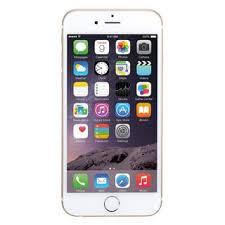 boost mobile black friday 2016 target refurbished cell phones shop the best deals for oct 2017
