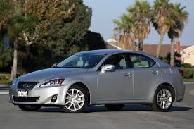 used lexus is 250 lexus is 250 prices reviews and new model information autoblog