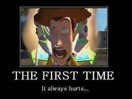 Toystory Memes - toy story demotivational by crazy chachaw on deviantart