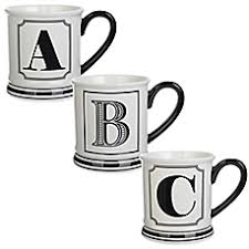 Cofee Mugs Coffee Mugs Coffee Mug Sets Espresso Cups Bed Bath U0026 Beyond