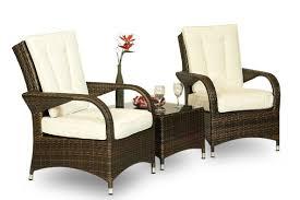 Oak Furniture Uk Amazon Co Uk Oak Furniture King