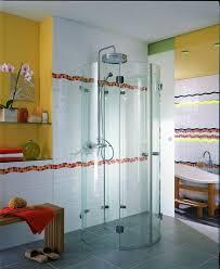 bathroom design programs free alluring modern bathroom design programs free with enclosure