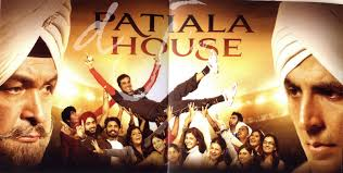 House Watch Online by Akshay Kumar Movies List Watch Filmy