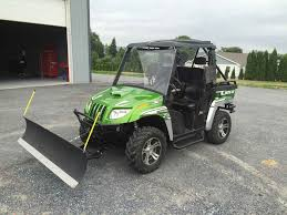 page 1 new or used arctic cat for sale arctic cat atvs
