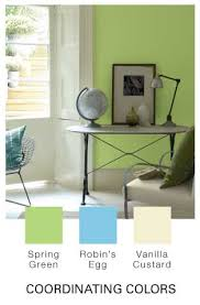 glidden paint mobile site spring green painting and stencils