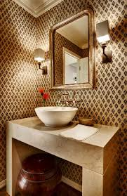 Portland Interior Designers Home Of Maison Inc Interior Design Portland Oregon