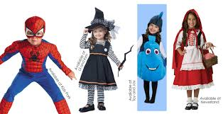 kids costumes 6 places you can go costume shopping for your children s birthday