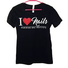 Makeup Classes In Jacksonville Fl Makeup Artist Tee Shirt U2013 Beauty Massage