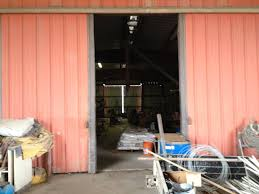 100 blacksmith shop floor plans cement kilns premier my new
