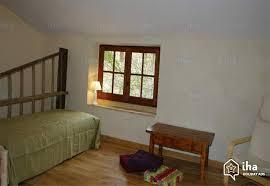 chambres dans les arbres chambres d hôtes à laurent des arbres iha 25674