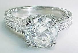 engagement rings sale unique diamond ring