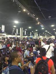 bonner brother winter hairshow in atlanta february 2018 full bronner bros international beauty show