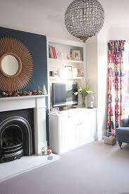 What Colour Blinds With Grey Walls Best 25 Victorian Living Room Ideas On Pinterest Victorian