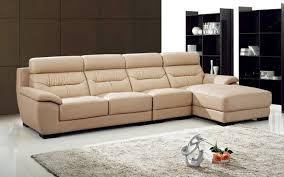 European Sectional Sofas Sectional Sofa Furniture Sectional Sofa Gray Velvet Sectional