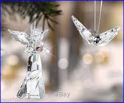 ornament annual edition 2013 swarovski