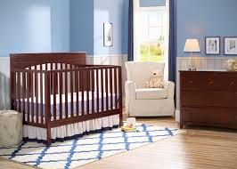 Delta Canton 4 In 1 Convertible Crib by Layla 4 In 1 Crib Delta Children U0027s Products