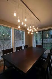 hanging light fixtures ikea inspiration mini pendant chandelier pendant chandelier mini