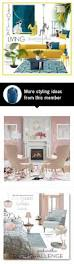 Home Design Stores Wellington 17 Best Images About Home Inspiration On Pinterest House Tours