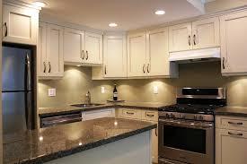 kitchen awesome kitchen renovations ideas kitchen renovations diy