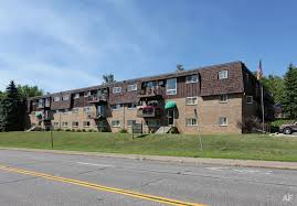 cliffside apartments duluth mn apartment finder