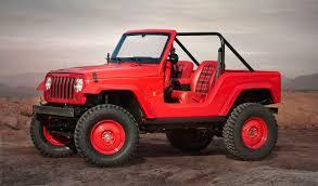 jeep cookies jeep just put a 707 horsepower u0027hellcat u0027 v8 engine in a wrangler