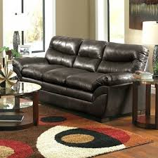 Oversized Reclining Chair Oversized Recliners Full Size Of Amazing Recliner With Storage