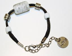 pet remembrance jewelry remember me cremation jewelry bracelet memorial jewelry
