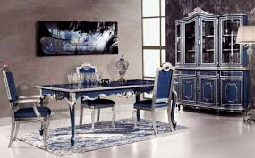 Expensive Dining Room Tables Classic Italian Dining Room Furniture By Modenese Gastone
