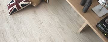 Laminate Flooring That Looks Like Tile 4 Reasons To Choose Porcelain Tile That Looks Like Wood