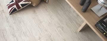 Laminate Floor That Looks Like Wood 4 Reasons To Choose Porcelain Tile That Looks Like Wood