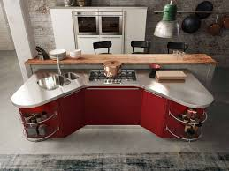 curved island kitchen designs kitchen unusual modern kitchen island small portable kitchen