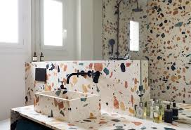 New Trends In Bathroom Design Engineered Marble A New Option For Your Kitchen Or Bathroom