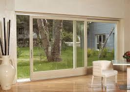 vetrata veranda infissi funari finestre e persiane in alluminio e pvc