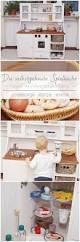 Esszimmer M El Fundgrube 25 Einzigartige Kinderkueche Holz Ideen Auf Pinterest Holz
