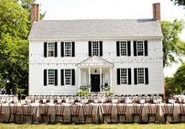 wedding venues richmond va tuckahoe plantation boyhood home of jefferson