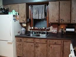 wonderful primitive colonial kitchens images ideas surripui net