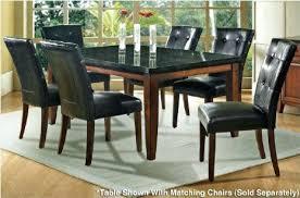 granite dining table set granite dinning table granite dining table granite dining table set