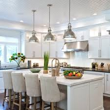 kitchen backsplash white backsplash white white subway tile backsplash with backsplash