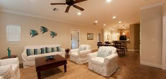 1 Bedroom Apartments In Windsor Ontario Apartments Near Uf Gainesville Fl