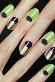 best 20 best nail salon ideas on pinterest pointy nails