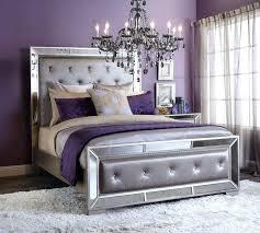 purple bedroom ideas for teenage girls plum bedroom ideas luxury purple bedroom with glass chandelier