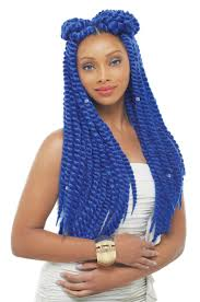 Hairstyles With Jumbo Braiding Hair 411 Best Havana Mambo Twist Images On Pinterest Protective