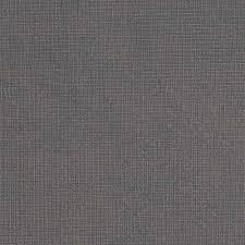 Wilsonart Harvest Oak Laminate Flooring Wilsonart 36 In X 144 In Laminate Sheet In Steel Mesh With