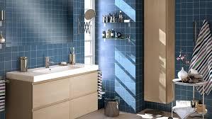 muebles bano ikea decorar el baño con ikea crea un espacio con encanto decoracion