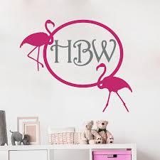 Flamingo Home Decor Stupendous Wall Decor Modern Vogue Flamingo Art Flamingo Head Wall